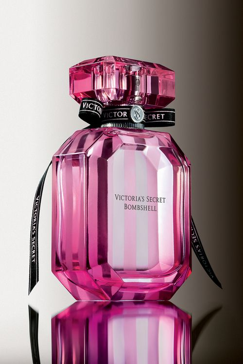 Victorias Secret Bombshell Perfume - love it. Best time to buy is on Black Friday/Cyber Monday online...