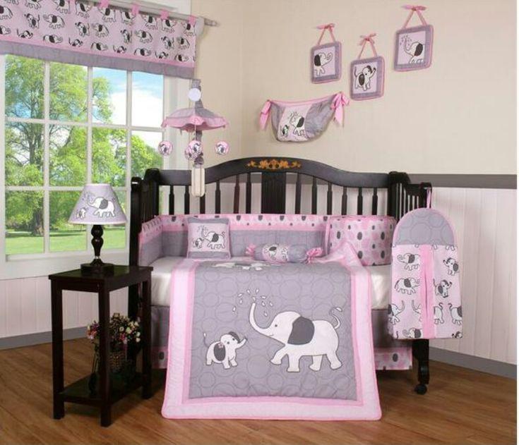 Babyzimmer Beige Rosa. 1462 Best Kinderzimmer U2013 Babyzimmer