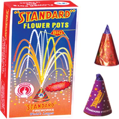 Worlds top branded imported Crackers available in most moderate cost is our significant point of interest while comparing with other Shops in Chennai.