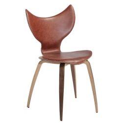Krzesło Batman