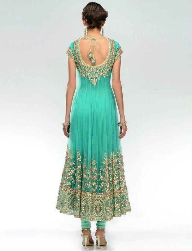 Pakistani women's suits | latest pakistani,indian bridal Lehngas,kurti,salwar kameez dresses ...