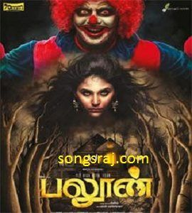 Free download thirisoolam tamil movie movies full hd movies.