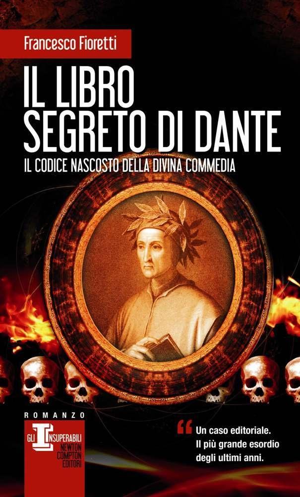 http://www.newtoncompton.com/libro/978-88-541-3726-4/