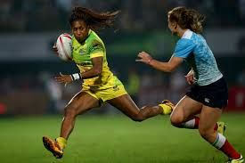 Image result for australian women's rugby team