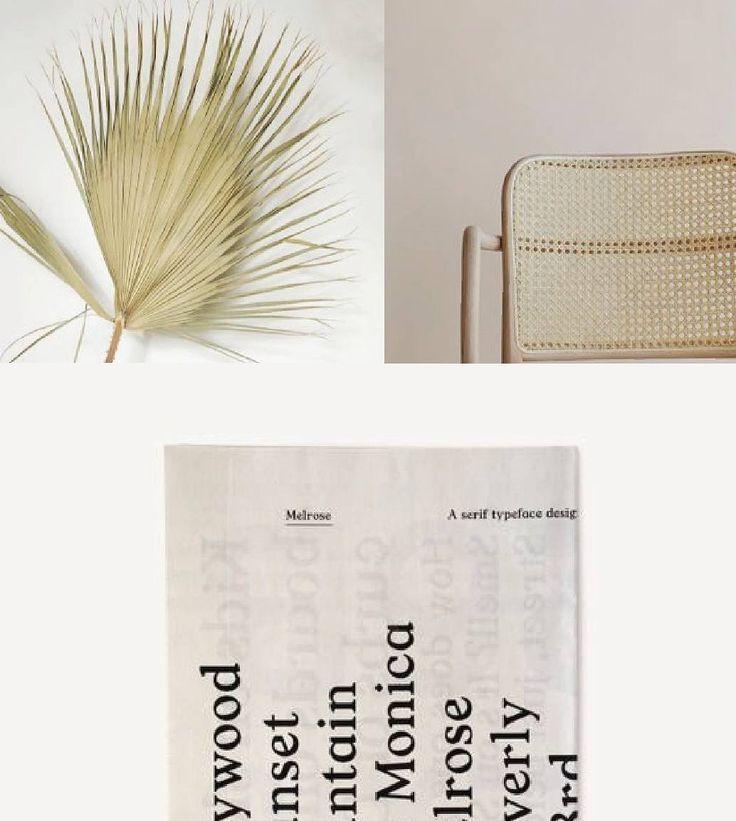 Alleyway Designs : Branding Agency (@alleywaydesigns) •