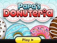 Juegos De Cocinar Papas | Mas De 25 Ideas Increibles Sobre Papas Cheeseria En Pinterest