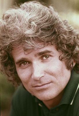 Michael-Landon-RARE-PHOTO-GORGEOUS-CLOSE-UP-SHOT