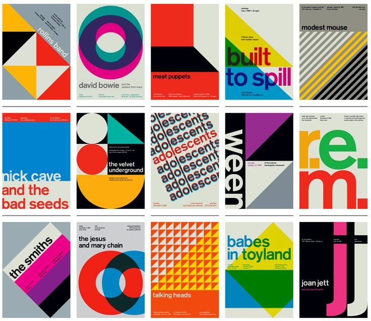 200 cool Swiss design posters HELVETICA : http://www.swissted.com/