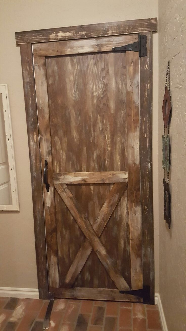 Best 25 Hollow Core Doors Ideas On Pinterest Hollow