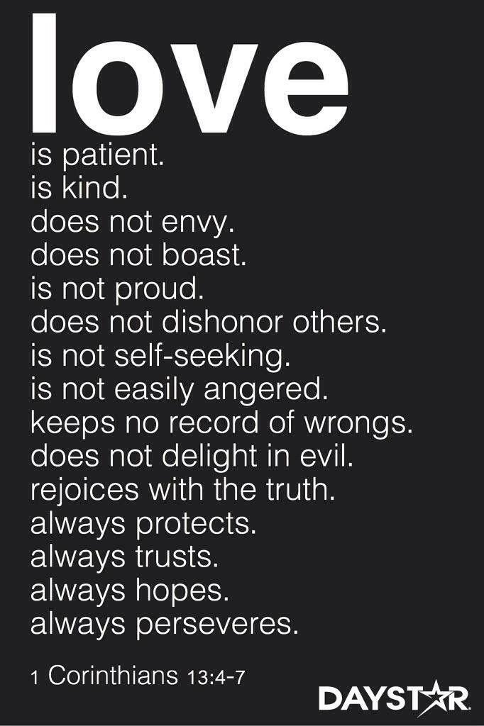 My favorite Bible verses                                                                                                                                                                                 More