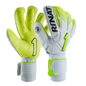 Rinat Egotiko Hard Ground TURF 2.0 Goalkeeper Gloves