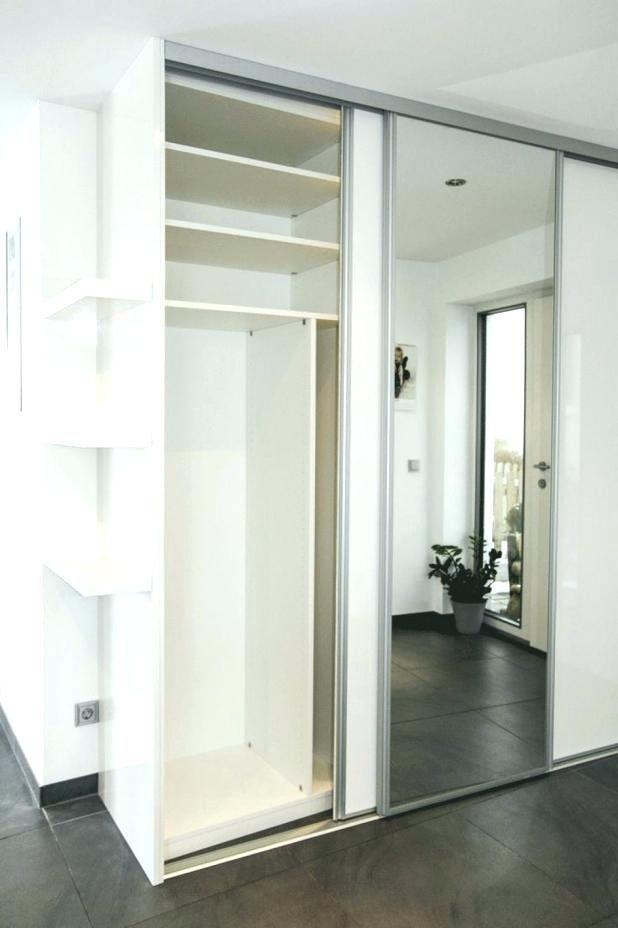 Pin By Lyuba Karlovska On Flurschrank In 2020 Design Decor Home Decor