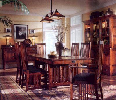 26 Best Furniture Images On Pinterest