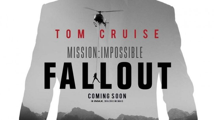 (((((WATCH Mission: Impossible - Fallout FULL MOVIE ONLINE HD)))) Mission: Impossible - Fallout Full Movie Mission: Impossible - Fallout Pelicula Completa Watch Mission: Impossible - Fallout FULL MOVIE HD1080p Sub English ☆√ Mission: Impossible - Fallout หนังเต็ม Mission: Impossible - Fallout Koko elokuva Mission: Impossible - Fallout volledige film Mission: Impossible - Fallout film complet Mission: Impossible - Fallout hel film Mission: Impossible - Fallout cały film
