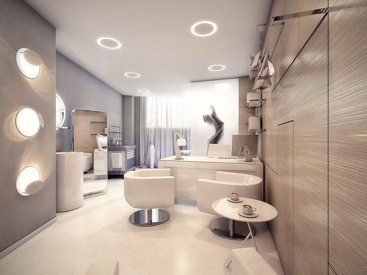 interior design classes in atlanta ga - 1000+ ideas about linic Interior Design on Pinterest oom ...