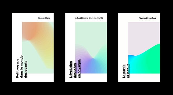 """type-lover: """"Cover generator Cover generator made with Processing.Generating a mechanical wave with specific settings (amplitude, speed, opacity, colors…) the user choses to apply.Below some examples of how they can be used: a randomness in the..."""