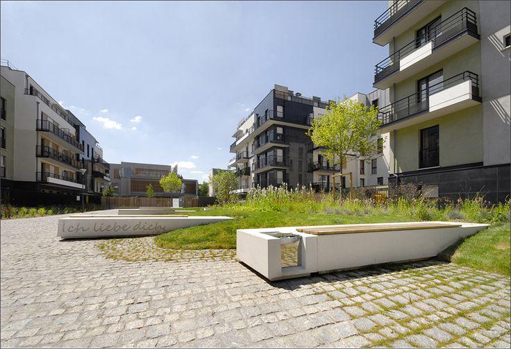 Mail berlin spandau espace libre 06 landscape for Bc landscape architects