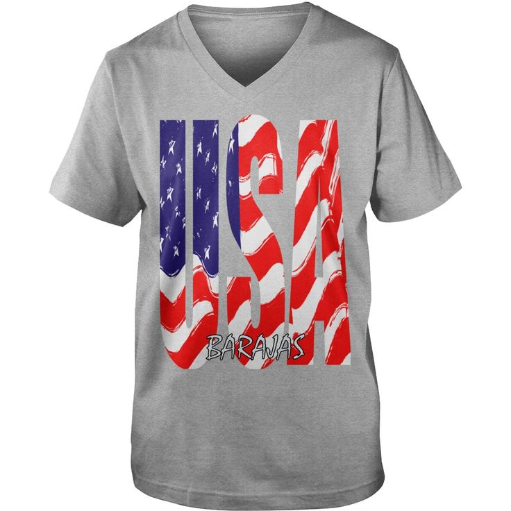 BARAJAS Independence Day Fourth of July #gift #ideas #Popular #Everything #Videos #Shop #Animals #pets #Architecture #Art #Cars #motorcycles #Celebrities #DIY #crafts #Design #Education #Entertainment #Food #drink #Gardening #Geek #Hair #beauty #Health #fitness #History #Holidays #events #Home decor #Humor #Illustrations #posters #Kids #parenting #Men #Outdoors #Photography #Products #Quotes #Science #nature #Sports #Tattoos #Technology #Travel #Weddings #Women