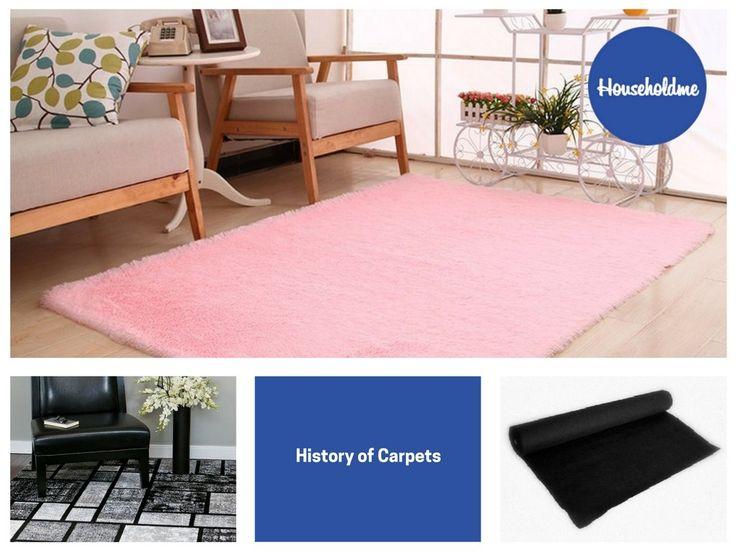 History of Carpets  #carpet #historycarpets #carpet #rugs #rug