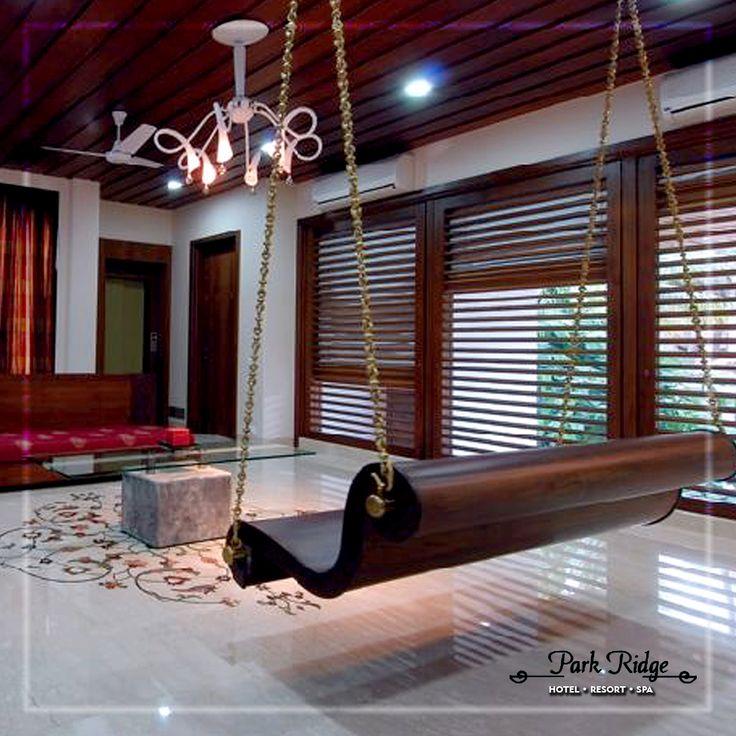 Pinterest the world s catalog of ideas for Living room jhoola