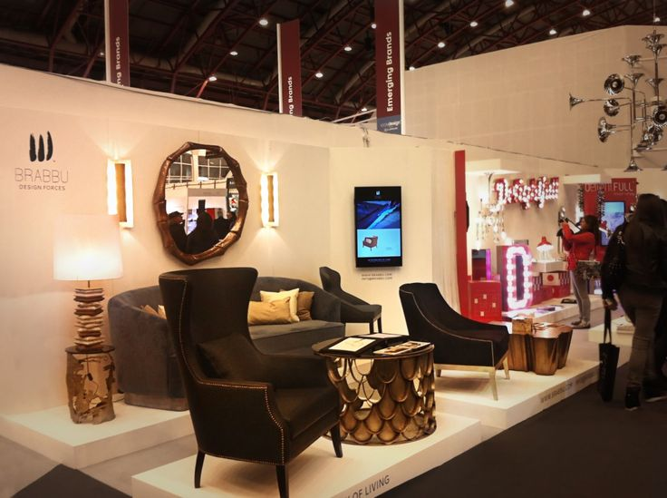 What to Expect from BDNY 2016