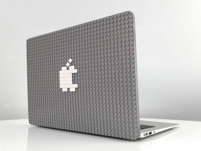 Brik Case for MacBooks