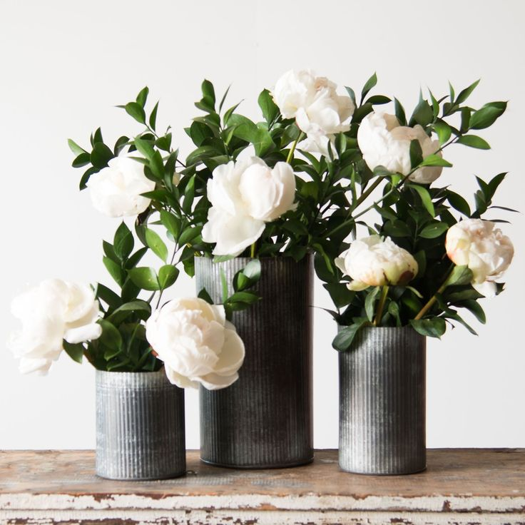 25 best ideas about magnolia market on pinterest magnolia farms hgtv joanna store and - Great decorative flower vase designs ...