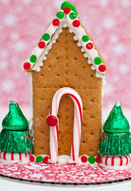 37 Best Gingerbread Houses Images On Pinterest Gingerbread