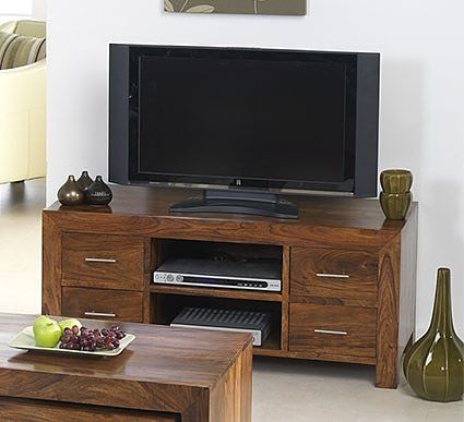 17 best images about living room on pinterest shops for Tv and media storage units