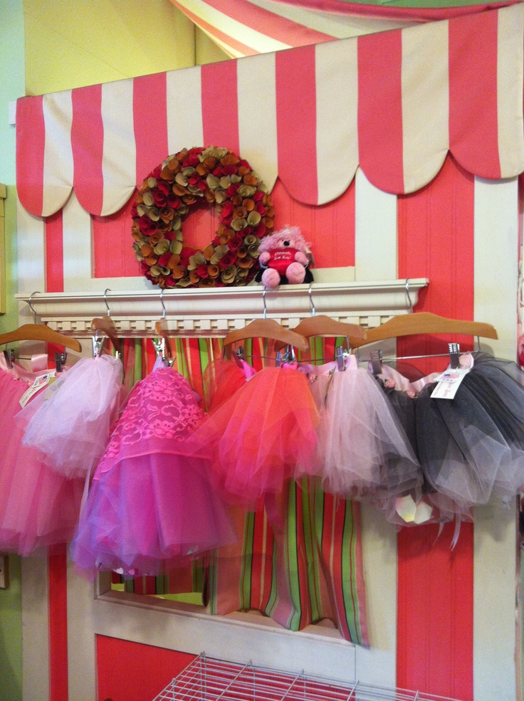 Lollipops Childrens Store on BainbridgeIsland - Blog - Luxury Real Estate Bainbridge Island