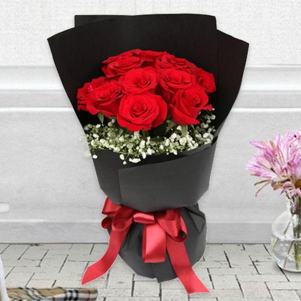 Foto Bunga Rangkaian Moonlight Melody Sejarah Tentang Rangkaian Bunga Toko Bunga Online Tws Florist Beli Rangkaian Bunga Mawar Putih Rb Di 2020 Bunga Mawar Gambar