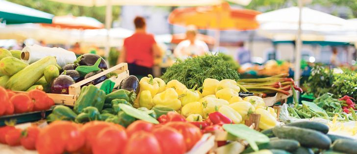 Ottawa seeks opinions on national food policy - The Western Producer