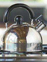 Cookware | Broiler Pans | Cooking Essentials