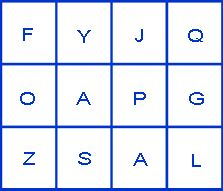 IQ Test Labs - Short term memory games