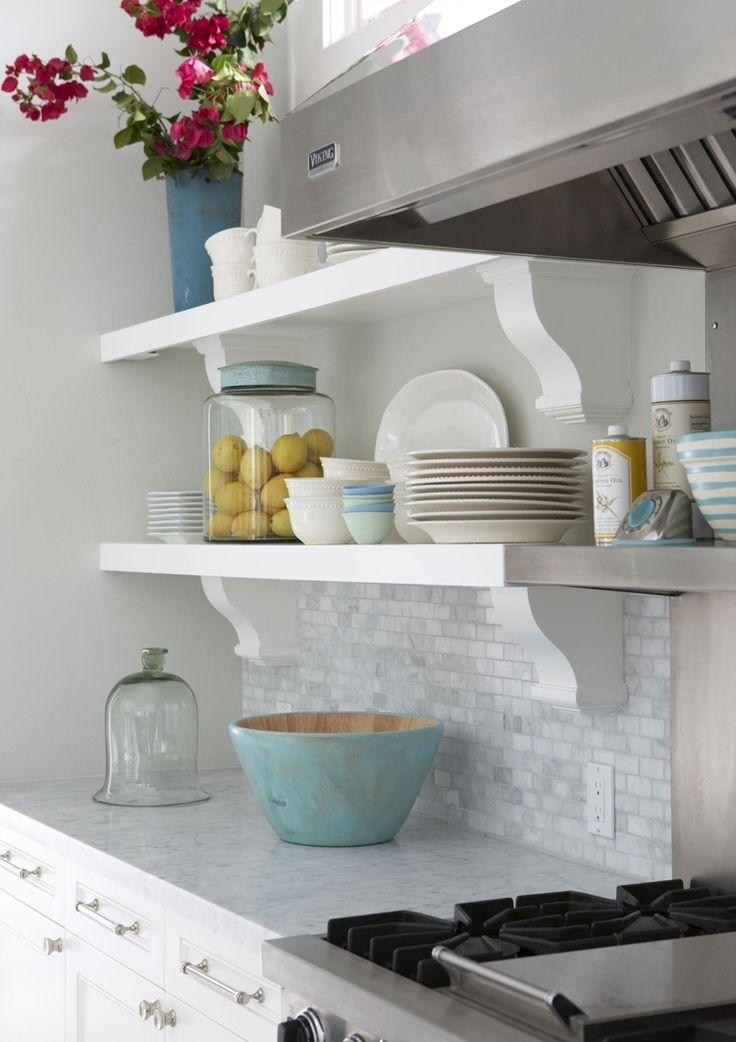 163 best Kitchen Backsplash images on Pinterest Kitchen