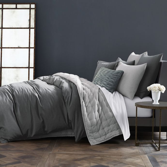 View A Larger Version Of This Product Image Bed Linens Luxury Luxury Bedding Sets Bedding Sets