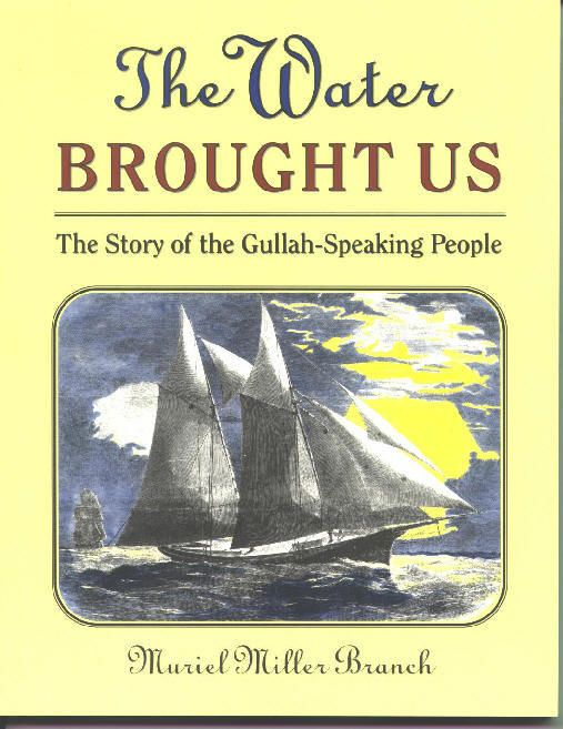 Gullah Traditions - Ask.com Image Search