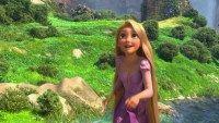 Tangled (2010) - Disney Screencaps