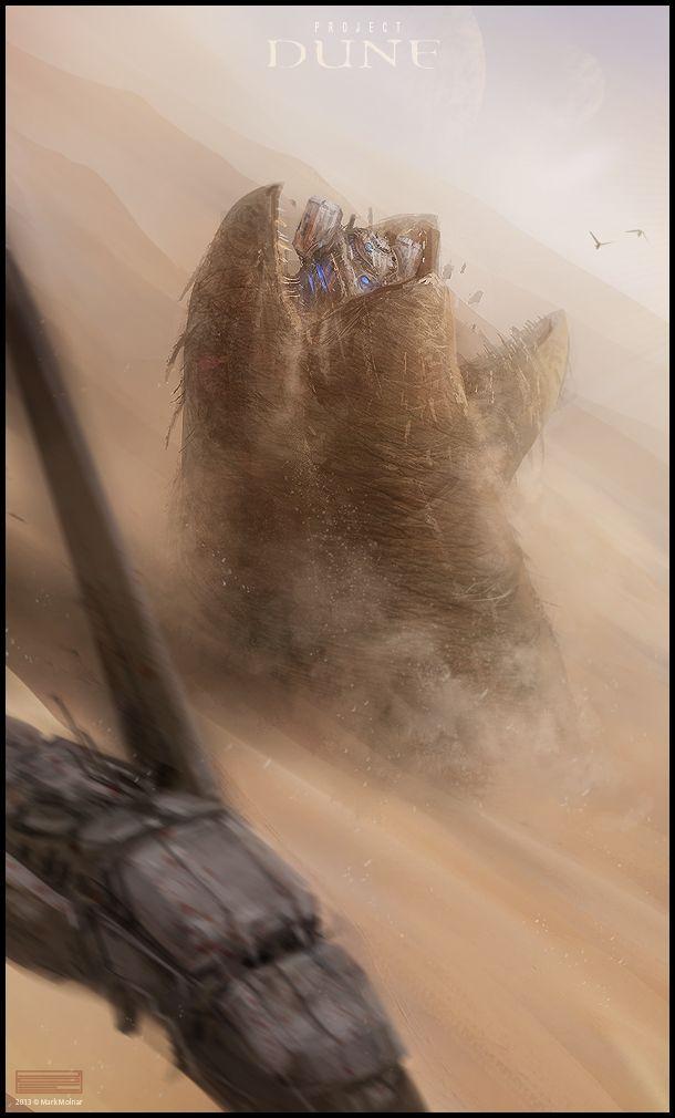 Dune_Sandworm_Attack_MarkMolnar