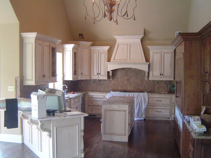 Custom Glazed Kitchen Cabinets 31 best kitchen cabinet ideas images on pinterest | kitchen ideas