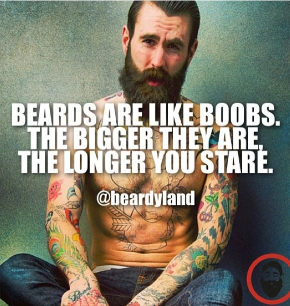 this is probably true. Ricky hall beard fashion men tumblr jeans denim Style