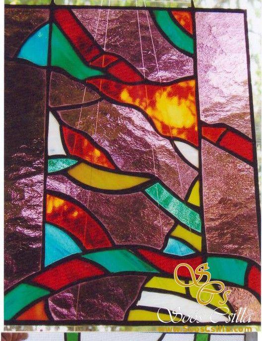 Korai Ólomüveg Színes Díszüveg Ablak Ajtó Betétek http://hu.sooscsilla.com/magan-vallalati-olomuveg-ablak-ajto/ http://hu.sooscsilla.com/portfolio/korai-olomuveg-szines-diszuveg-ablak-ajto-betetek/