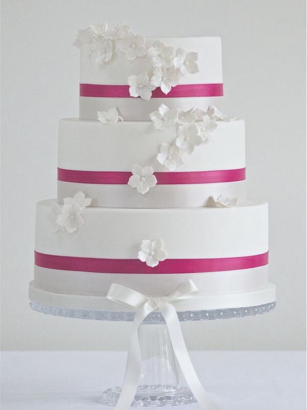 12 Best Trinidad Wedding Cakes Images On Pinterest