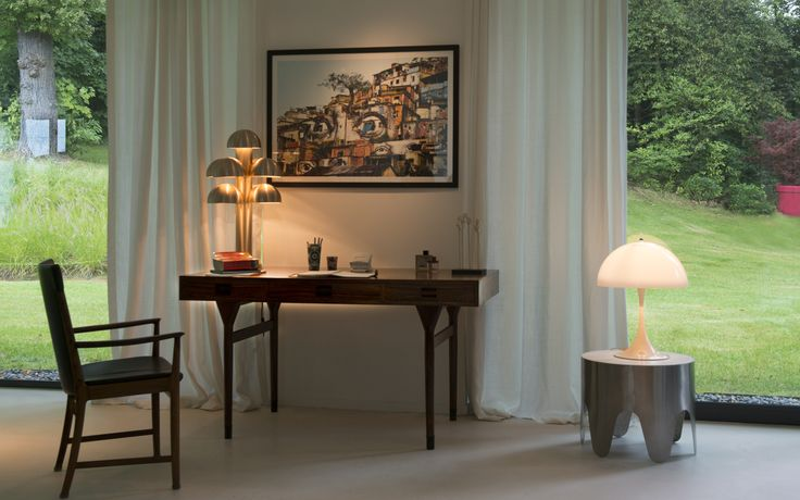 Ambiance, by A touch of Design