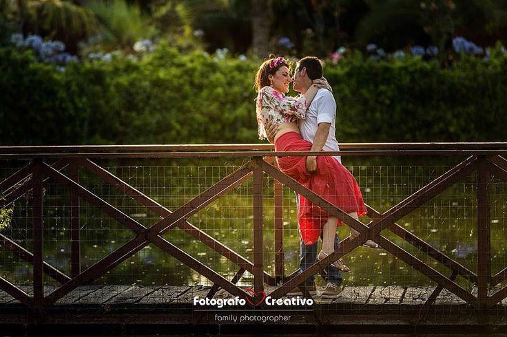 Love Story #engagement #lovestory #wedding #Matrimonio #Fotografo #Bari  #fotografocreativo #prematrimoniale  http://www.fotografocreativo.it/fotografo-matrimonio-bari-puglia/