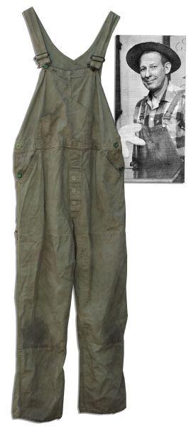17 Best images about mr green jeans on Pinterest | September 2014 ...