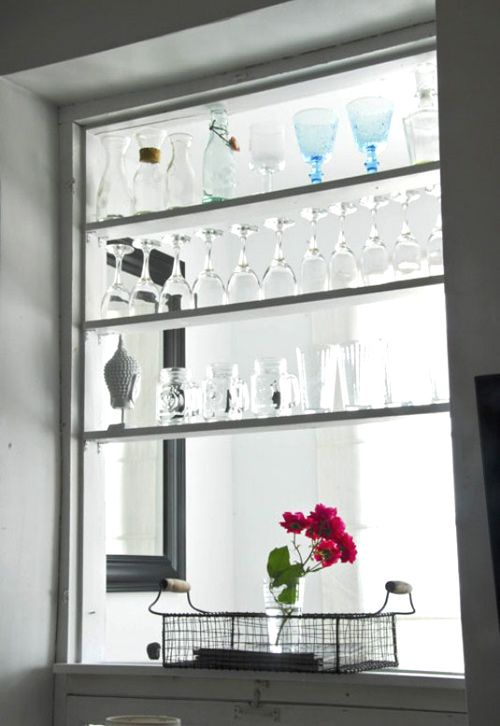 17 best ideas about kitchen window bar on pinterest for Kitchen window bar ideas