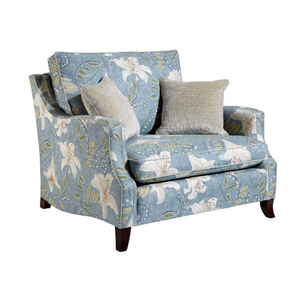 amelia-reading-chair-web