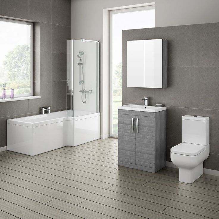 Grey And Beige Bathroom: 1000+ Ideas About Beige Bathroom On Pinterest