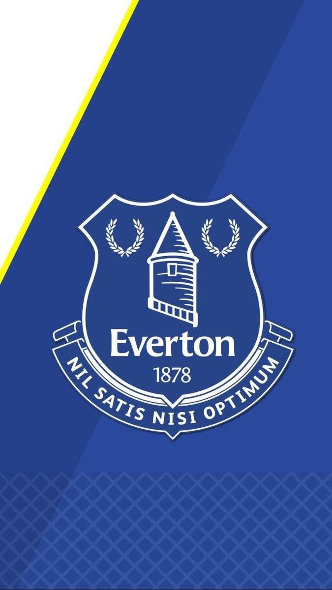 Pin De Martin Em Evertonfc Futebol Futebol Mundial Clubes
